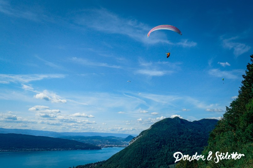 Annecy19