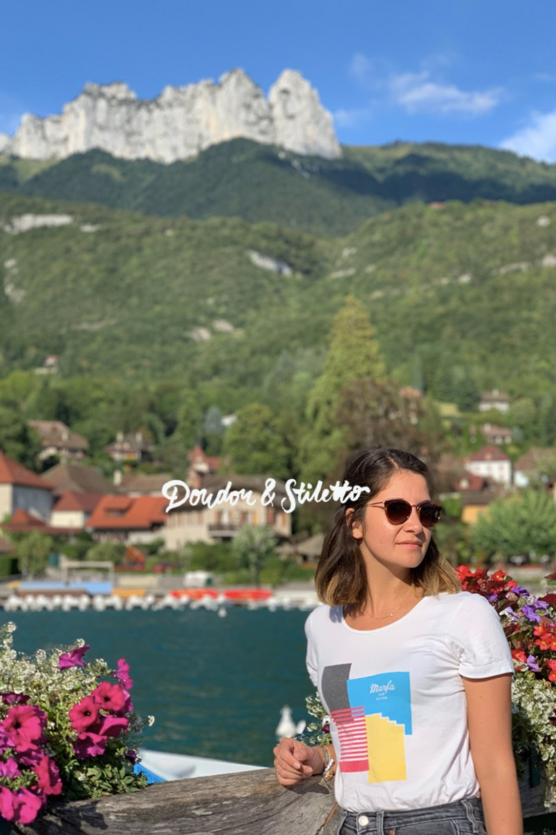 Annecy52