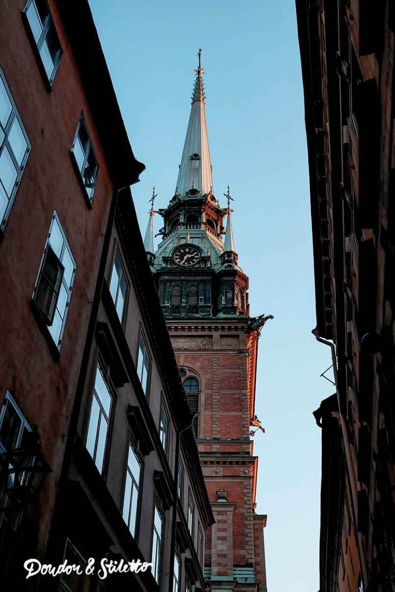 Gamla Stan Stockholm4