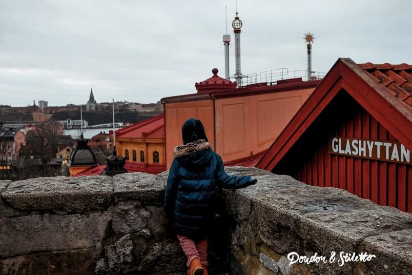 Skansen Stockholm1