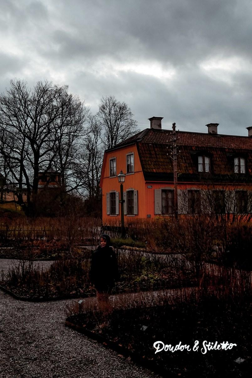 Skansen Stockholm4