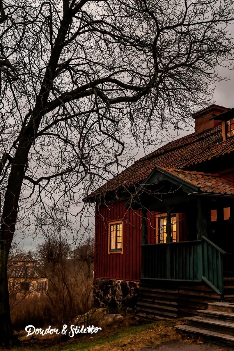 Skansen Stockholm5
