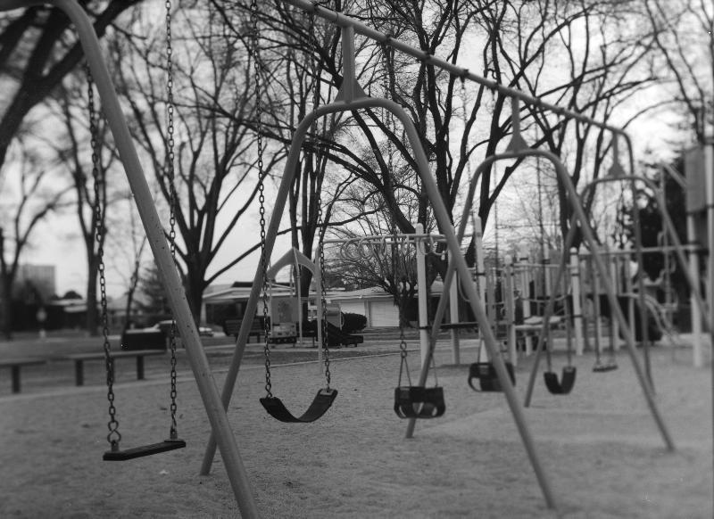 Childhood Has No Rewind Home Doug Johnsons Blue Skunk Blog