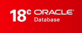 What's New in Database 18c You Won't Hear About From Oracle