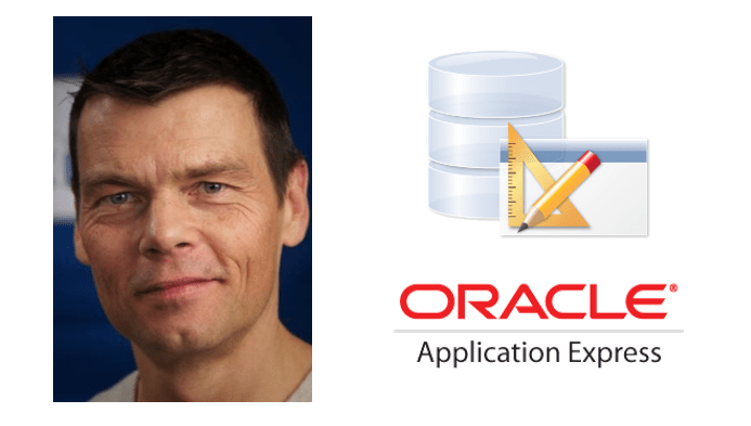 DATABASE FORUM: Dual-Topic Meeting – Oracle Cloud Infrastructure and Configuring APEX in the Cloud (2/28)