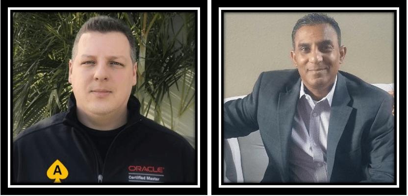 DOUG Training Day Updates – Several New Speakers