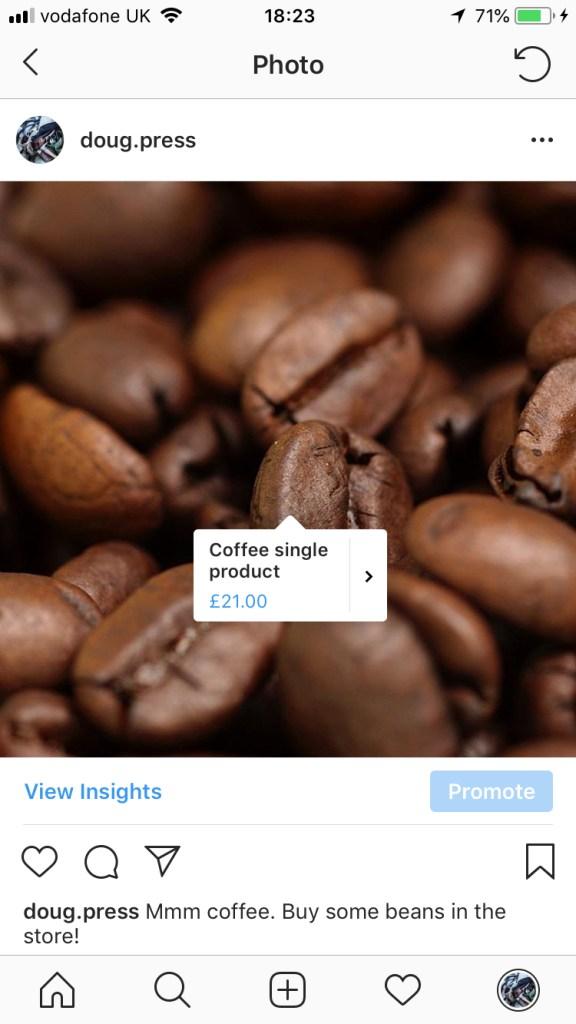 insta_product_tag.jpeg