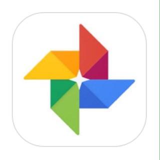 【特集】Googleフォト初心者さん向け♪アプリの使い方やムービーの編集を説明