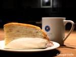 お茶会を開催♪iPhoneで美味しそうな料理写真を撮る簡単レッスン