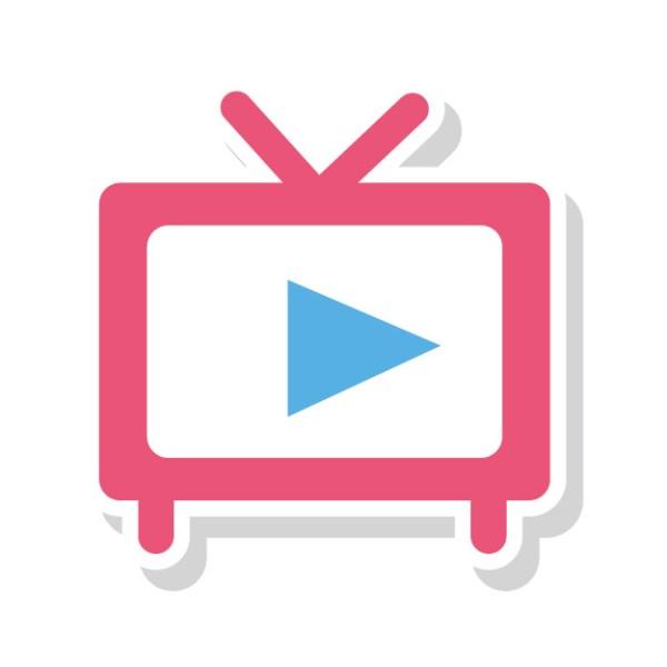 動画カフェ限定未来型は、ブログとYouTubeの両方を学べるお得な教材!