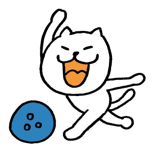 ネタバレ「家売るオンナの逆襲」第7話キャリアウーマンvsワーキングマザー! の感想