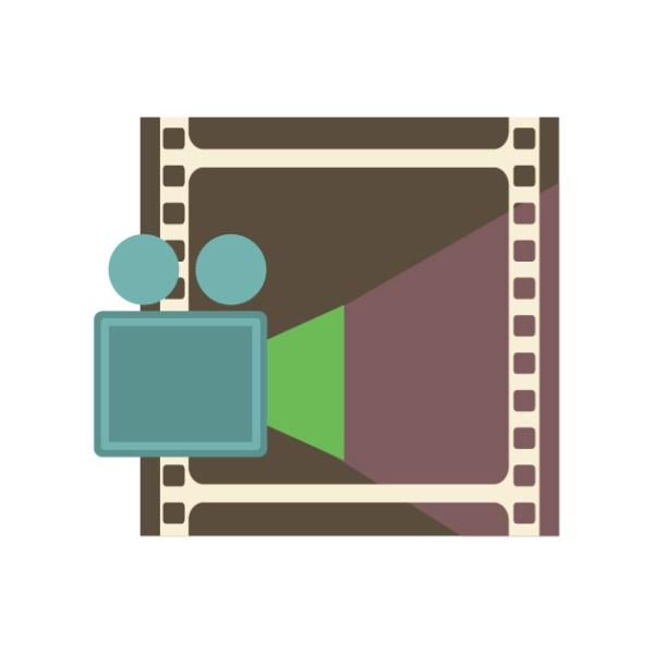 【Q&A】動画づくりへのハードルを下げたり、もっと気軽に取り組めるコツみたいなものはありますか?