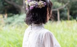 「喪女のための婚活」恋愛が苦手、男性がコワイ、でも1年以内に大好きな人と幸せな結婚が出来るまとめ