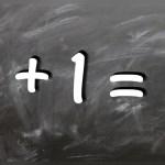先生も泣かせる、びっくりの数学や計算のトリックと謎