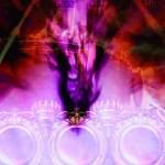 アナザーゴッドハーデス  これわぁ凄いGODステージでの全回転フリーズ(本日の遅れGOD〜)  GODinGOD?