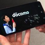 Galaxy S9|S9+のここがすごい。いともかんたんにシャボン玉の超スロー撮影が実現