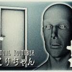 新仮想YouTuber「びっくりちゃん」後方注意。#6