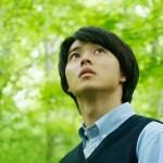 映画『羊と鋼の森』TVCM 感動編