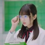 与田祐希、乃木坂メンバーの大なわとびセンスに驚き 「LINE Clova 実験室」TVCM「大なわとび」篇