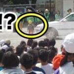 世界が驚いた!日本の子供に対する教育がすごい!!ある映像に外国人から驚きと絶賛の声が続出!!【海外の反応】