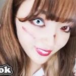 【TikTok】ねおちゃんの最新ティックトックがかかわいい Part3【ねおんつぇる】
