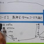 ローズS 阪神芝1800mコースを読んだ上で面白い穴馬を発見! プロ馬券師集団『桜花』