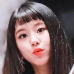 【TWICE】チェヨンちゃん超かわいい動画まとめ51【CHAEYOUNG】