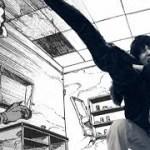 【ドラマ25】このマンガがすごい! 第5回「中川大志の『ARMS』」
