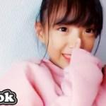 【tiktok】みなみちゃんのかわいい最新ティックトック集 Part6【大人気】