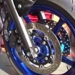 SUZUKI SV650! 実はすごいバイク! エンストしない⁉ 買い取り大歓迎★★★ 山形県酒田市 バイク屋 SUZUKIMOTORS