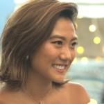 【38th WEEK】「聡太がすごい密着してきたから…」卒業インタビュー又来綾編