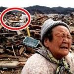 感動「あの自衛隊を見て涙がこぼれた」世界中が心震わせずにはいられなかった自衛隊の強さと優しさ。決して忘れてはいけない震災の働き【海外が感動する日本の力】