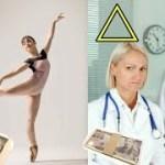 【感動】ダンサーが5年後 医者・弁護士よりも稼げる理由