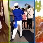 Tik Tok Japan –  ティックトック日本、ティックトック面白い2019 ☺ Troll And Funny Tik Tok Videos 2019 😆