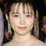 島崎遥香、映画「翔んで埼玉」ヒットに「うそみたい」と驚き
