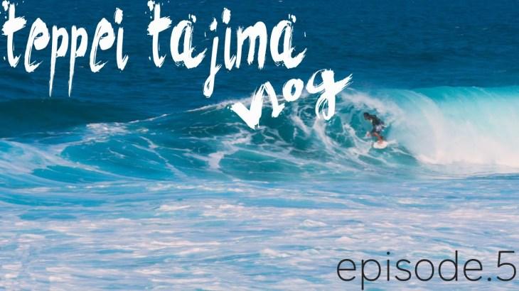 ep.5 やっぱりすごい!?腐ってもパイプはパイプ!からの日本初、横乗り総合サイトの生みの親に単独インタビュー。