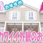 [新婚 部屋]かわいいメゾネット 2LDK 賃貸アパート