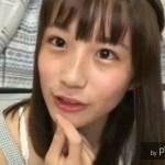 乃木坂46掛橋沙耶香の可愛いシーンまとめ