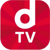 dTVのアイコン