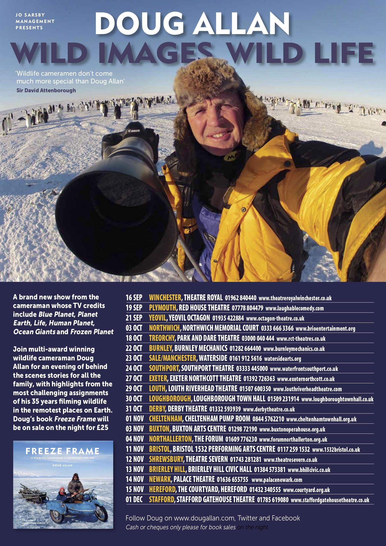 Blue Planet Frozen Seas Worksheet Answers