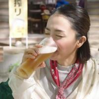 満島ひかり が出演する キリンビール キリン一番搾り生ビール のCM 「満島ひかり ひまつぶし」篇。