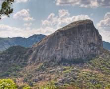 Destination – African Adventures