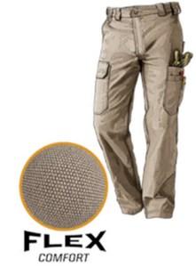 FlexFireHose-pants