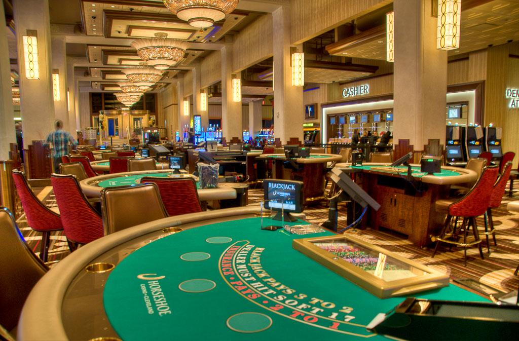 sicheres online casino therapy spielregeln