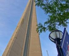 The great Ontario to Quebec VIA Rail 2012 biking adventure – Day Two