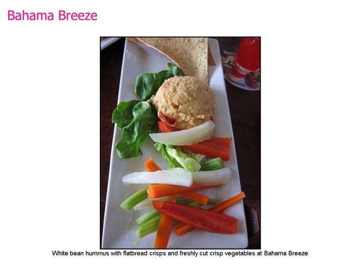 Bahama Breeze-01