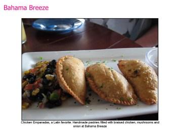 Bahama Breeze-08