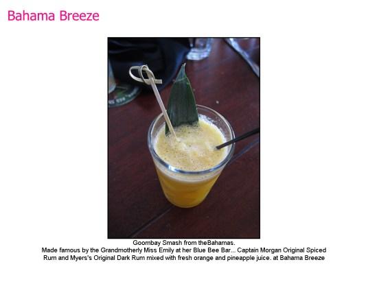 Bahama Breeze-10