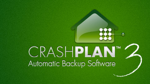 Fastest way to backup your digital life