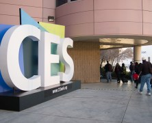 66 Hot New Products Shown at CES 2013